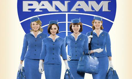 Pan-Am